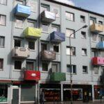 Заработать на недвижимости за рубежом: магниты немецкого рынка