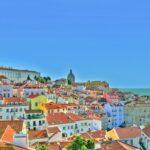 Содержание недвижимости в Португалии