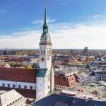 Инвестиции в Германии: сначала цель, потом решение