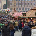 Чума во время пира: с чем столкнулся рынок недвижимости в Германии