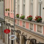 Как выбрать квартиру для инвестиций в Польше