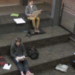 Риски инвестиций в студенческое жилье Великобритании, о которых не рассказывают иностранцам