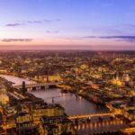 Самое важное за неделю: В Великобритании инвесторов ждут сложности, а в Швейцарии - высокая доходность