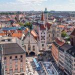 Лучшие районы Мюнхена для инвестирования в недвижимость – прямо сейчас
