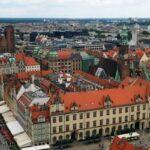 9 идей для инвестиций в коммерческую недвижимость Польши