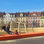 Управление недвижимостью в Германии: полезные советы