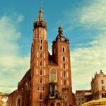 Европейская экзотика: обзор рынка недвижимости Польши – 2017