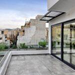 Инвестиции в реновацию: как зарабатывать на недвижимости Афин
