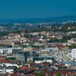 Личный опыт: квартира в Германии для сдачи в аренду