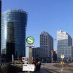 Истории успеха: как иностранцы тратят и зарабатывают деньги в Германии