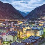Налогообложение в Андорре: выгодно ли здесь жить и вести бизнес?