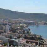 Личный опыт: инвестиционная квартира на Тенерифе. Испания