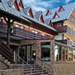 Идеи для инвестиций: куда вложить деньги в Словении
