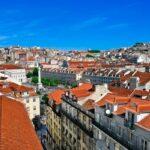 Португальская «золотая виза» во всем великолепии: условия и результаты