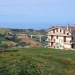 Личный опыт: как получить вид на жительство в Италии через открытие компании