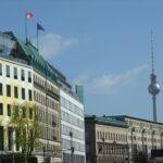 Личный опыт: инвестиционная недвижимость в Германии