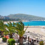А почему бы и не Албания? Факты о стране для инвесторов