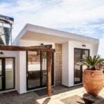 Личный опыт: арендный дом на острове Тасос в Греции. Инвестиции с сюрпризом