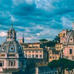 Италия: покупаем, чтобы переехать!