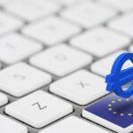 До решения ввести налог на депозиты с Кипра вывели средства 6 тыс. физлиц и юрлиц