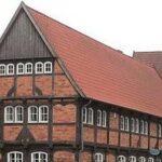 Доступное жилье в Германии: ТОП-10 мест c лучшими перспективами роста цен