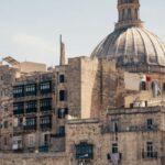 10 мифов о гражданстве Мальты: в чем ошибаются инвесторы из России