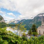 Как получить ВНЖ и гражданство Австрии за инвестиции?