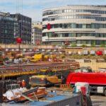 Инвестиции в строительство Германии – что важно знать