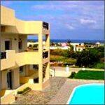 Все на визит к Минотавру! Недвижимость острова Крит привлекает и туристов, и инвесторов