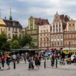 Проверенные стратегии для частных инвесторов во Вроцлаве