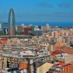 Недвижимость в Барселоне: время больших инвестиций