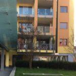 Личный опыт: инвестиционная квартира в Милане