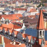 Идеи для инвестиций: как открыть доходный бизнес в Германии