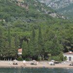 Недвижимость в Черногории: ВНЖ и другие возможности для инвесторов