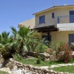Личный опыт: недвижимость на Кипре. Для отдыха и инвестиций