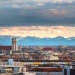 Идеи для инвестиций: бизнес-апартаменты в Мюнхене с доходностью 4-7% годовых