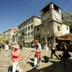 Инвестируем с умом. Черногория – перспектива ВНЖ