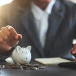{:ru}Как открыть депозитный счёт в европейском банке{:}{:uk}Як відкрити депозитний рахунок в європейському банку{:}